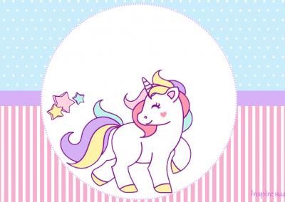 rotulo-lata-de-leite-personalizada-gratuita-unicornio