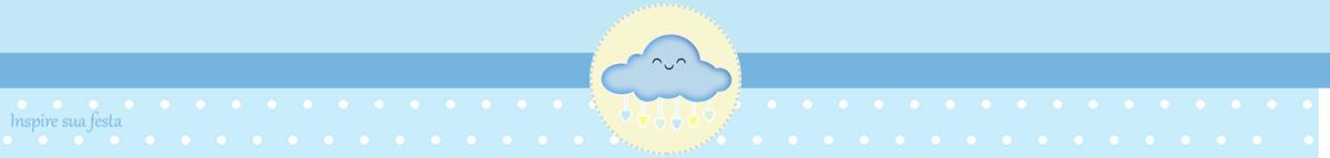 rotulo-papinha-nestle-personalizada-gratuita-chuva-de-bencaos-menino