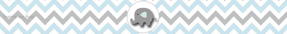 rotulo-papinha-nestle-personalizada-gratuita-elefantinho-azul