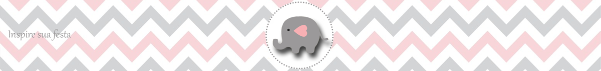 rotulo-papinha-nestle-personalizada-gratuita-elefantinho-meninas