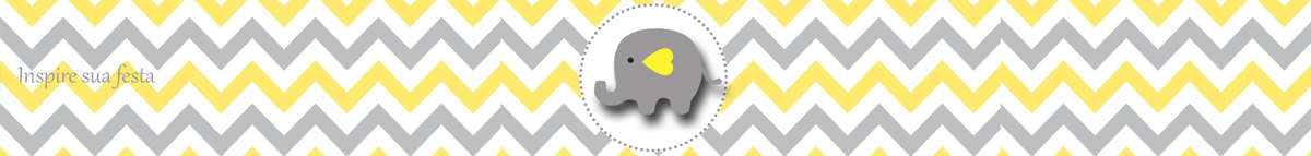 rotulo-papinha-nestle-personalizada-gratuita-elefantinho-menino