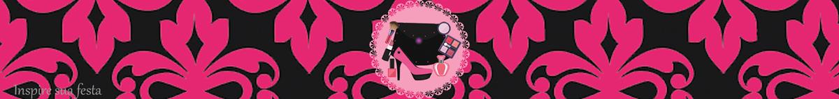 rotulo-papinha-nestle-personalizada-gratuita-maquiagem