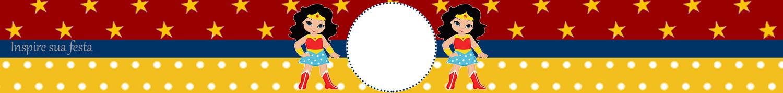 rotulo-papinha-nestle-personalizada-gratuita-mulher-maravilha-baby