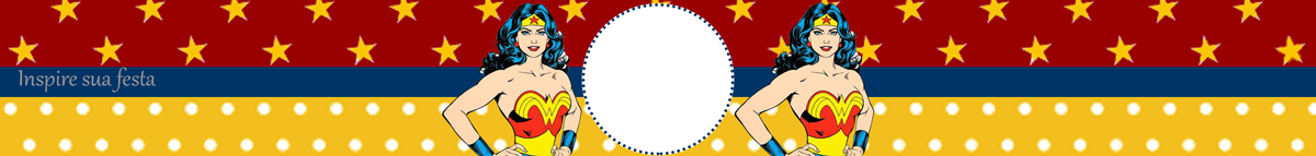 rotulo-papinha-nestle-personalizada-gratuita-mulher-maravilha