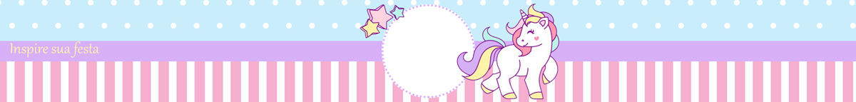 rotulo-papinha-nestle-personalizada-gratuita-unicornio