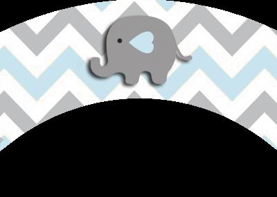 saia-para-cupcake-personalizado-gratuito-elefantinho-azul