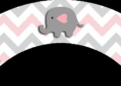 saia-para-cupcake-personalizado-gratuito-elefantinho-meninas