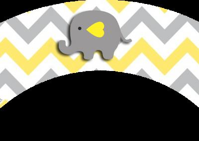 saia-para-cupcake-personalizado-gratuito-elefantinho-menino