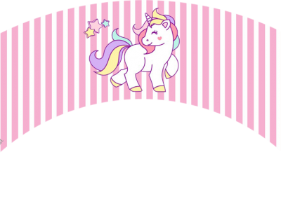 saia-para-cupcake-personalizado-gratuito-unicornio-1