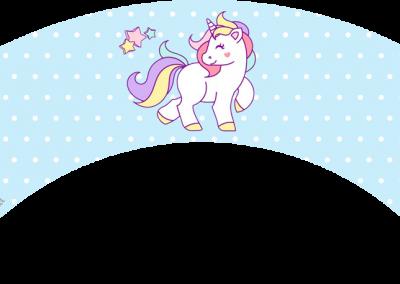 saia-para-cupcake-personalizado-gratuito-unicornio
