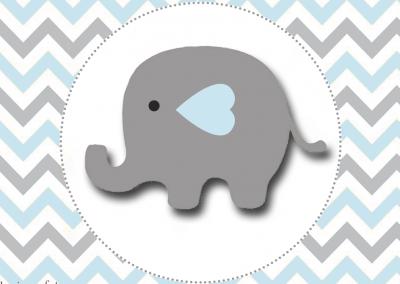 tubete-personalizado-gratuito-elefantinho-azul
