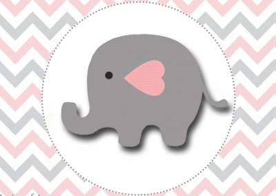 tubete-personalizado-gratuito-elefantinho-meninas