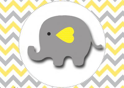tubete-personalizado-gratuito-elefantinho-menino