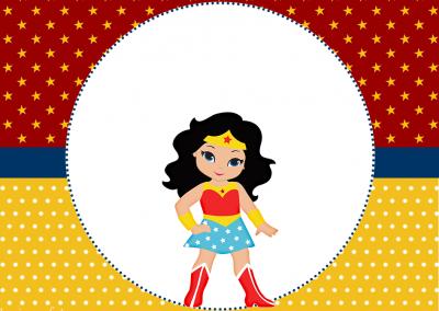 tubete-personalizado-gratuito-mulher-maravilha-baby