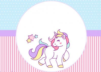 tubete-personalizado-gratuito-unicornio