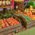 Festa Infantil: Saiba como organizar as guloseimas à mesa