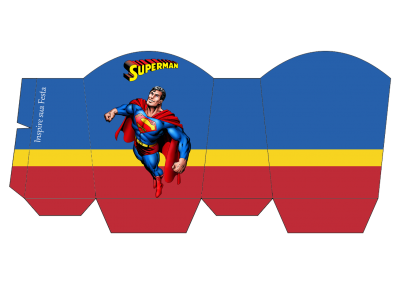 Caixa-para-guloseimas-personalizada-gratuita-super-homem