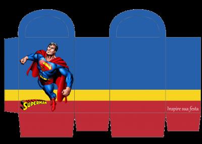 Sacolinha-para-guloseimas-personalizada-gratuita--super-homem