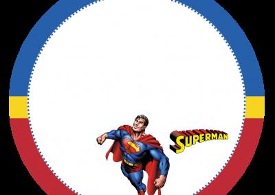 Tag-redonda-personalizada-gratis-super-homem-1
