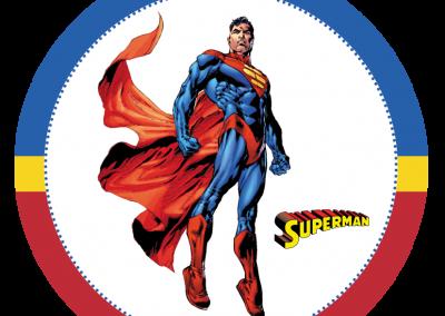 Tag-redonda-personalizada-gratis-super-homem-2