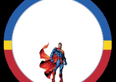 Tag-redonda-personalizada-gratis-super-homem-3