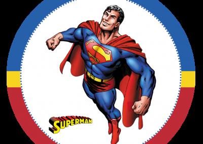 Tag-redonda-personalizada-gratis-super-homem