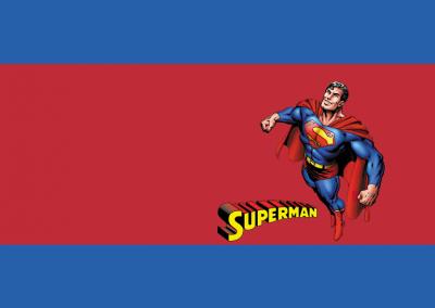 bala-personalizada-gratuita-super-homem