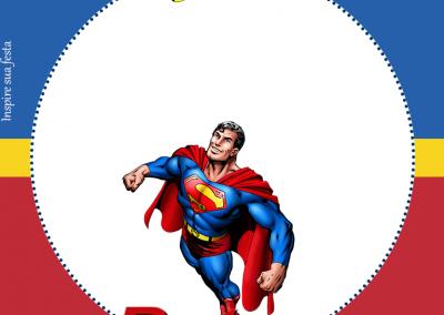 batom-garoto-personalizado-super-homem