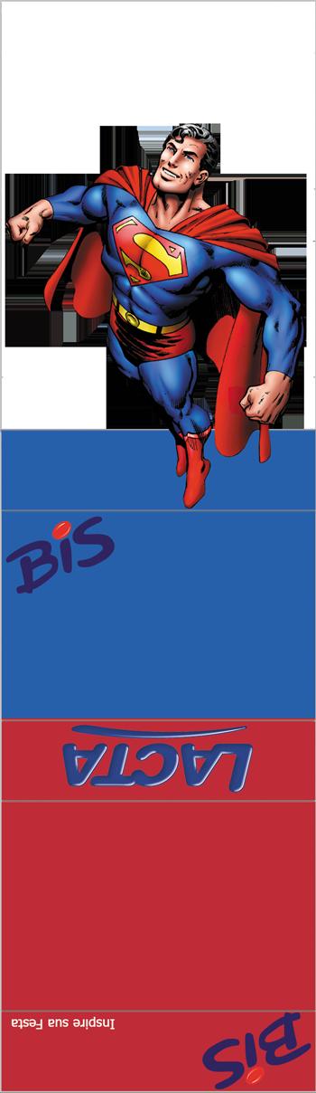 bis-duplo-personalizado-gratuito-super-homem