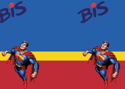bis-duplo-sem-display-personalizado-gratuito-super-homem