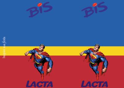 bis-personalizado-gratuito-certo-super-homem