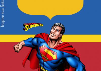 bisnaga-de-Brigadeiro-personalizado-gratuito-super-homem