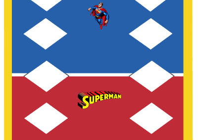 caixa-de-bala-personalizada-gratuita-super-homem