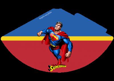 chapeuzinho-de-festa-personalizado-gratuito-super-homem