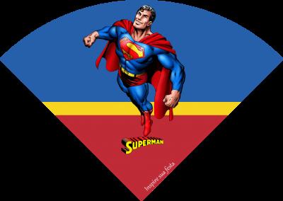 cone-personalizado-gratuito-super-homem