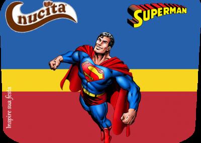 creme-nucita-personalizado-gratuito-super-homem