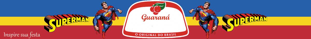 guarana-personalizado-gratuito-super-homem