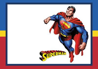 marmita-personalizada-gratuita-super-homem