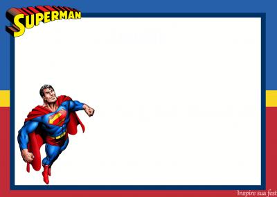 modelo-Convite-personalizado-gratuito-super-homem