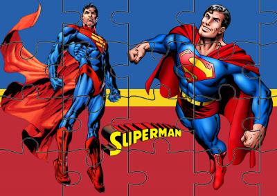 quebra-cabeça-personalizado-gratuito-super-homem