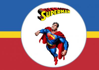 rotulo-agua-personalizada-gratis-super-homem