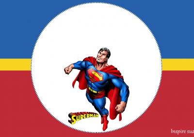rotulo-lata-de-leite-personalizada-gratuita-super-homem