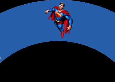 saia-para-cupcake-personalizado-gratuito-super-homem-1