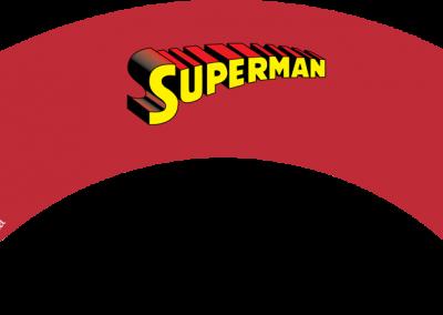 saia-para-cupcake-personalizado-gratuito-super-homem
