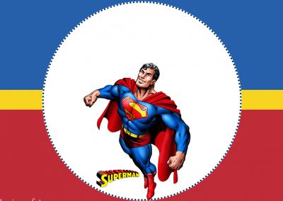 tubete-personalizado-gratuito-super-homem