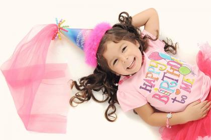 21 ideias de brincadeiras para festa infantil que a criançada adora