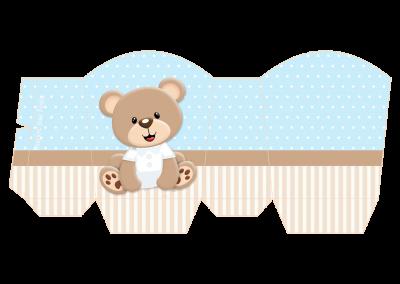 Caixa-para-guloseimas-personalizada-gratuita-cha-de-bebe-ursinho-inspire-sua-festa-