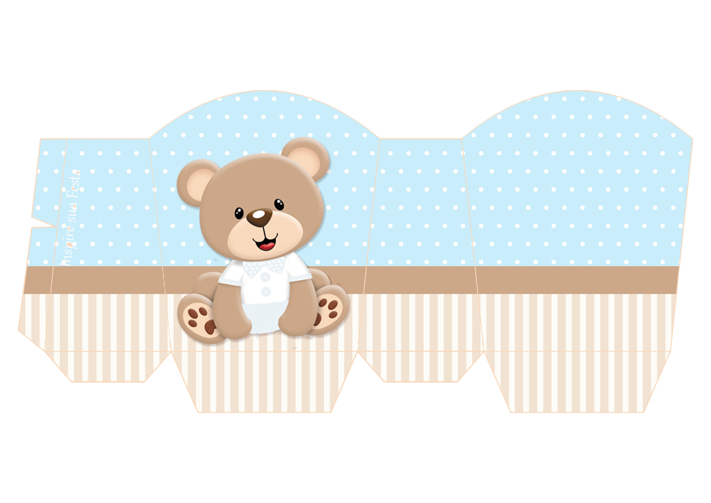 Bebe Ursinho Png ~ tag de agradecimento nascimento Pesquisa Google animales de la selva Pinterest Album