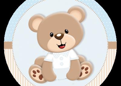 Tag-redonda-personalizada-gratis-cha-de-bebe-ursinho-inspire-sua-festa-1
