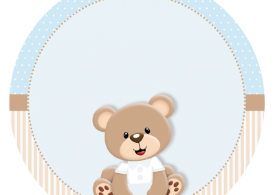 Tag-redonda-personalizada-gratis-cha-de-bebe-ursinho-inspire-sua-festa